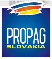 PROPAG SLOVAKIA, s.r.o.